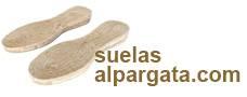 Ir a la página principal de www.suelasdealpargata.com